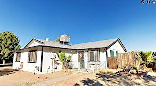 investment property - 14037 N 49th Ave, Glendale, AZ 85306, Maricopa - main image