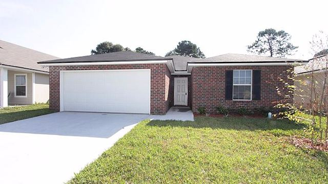 investment property - 5489 Village Pond Ct, Jacksonville, FL 32222, Duval - main image