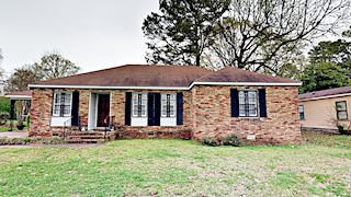 investment property - 412 Dreger Ave, Memphis, TN 38109, Shelby - main image