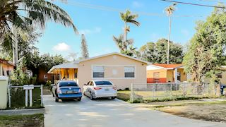 investment property - 250 NW 82nd Ter, Miami, FL 33150, Miami-Dade - main image
