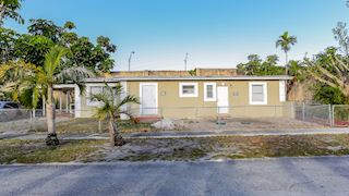 investment property - 600 Nw 116th Ter, Miami, FL 33168, Miami-Dade - main image