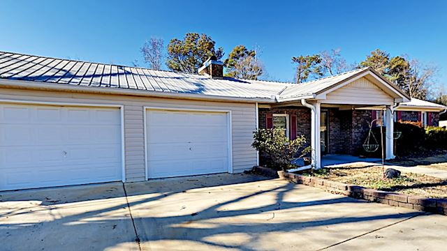 investment property - 730 Mays Rd, Bessemer, AL 35023, Jefferson - main image