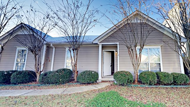 investment property - 310 Mills Way, Pelham, AL 35124, Shelby - main image