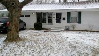 investment property - 9808 E 26th Ter S, Independence, MO 64052, Jackson - main image