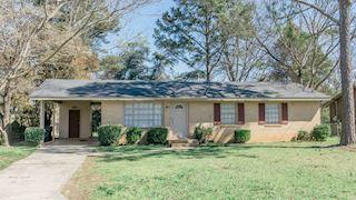 investment property - 434 Sarah Dr, Warner Robins, GA 31093, Houston - main image