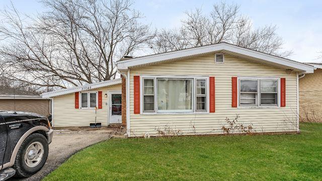 investment property - 37048 N IL Route 83, Lake Villa, IL 60046, Lake - main image