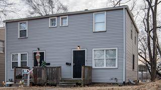 investment property - 5507 Wabash Ave, Kansas City, MO 64130, Jackson - main image
