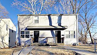 investment property - 5513 Wabash Ave, Kansas City, MO 64130, Jackson - main image
