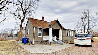 investment property - 410 W Jones St, Independence, MO 64050, Jackson - main image