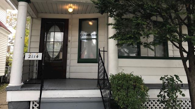 investment property - 2114 W 85th St, Cleveland, OH 44102, Cuyahoga - main image
