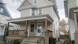 investment property - 308 9th St, Elyria, OH 44035, Lorain - main image
