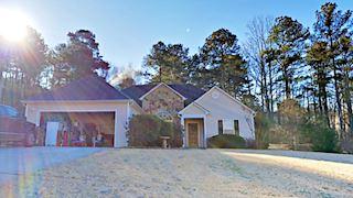 investment property - 1085 Poplar Ln, Loganville, GA 30052, Walton - main image