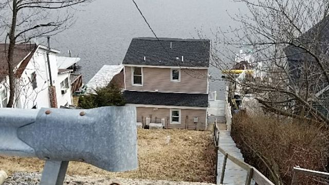 investment property - 316 Lakeside Ave, Andover, NJ 07821, Sussex - main image