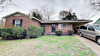 investment property - 4230 Kerwin Dr, Memphis, TN 38128, Shelby - main image