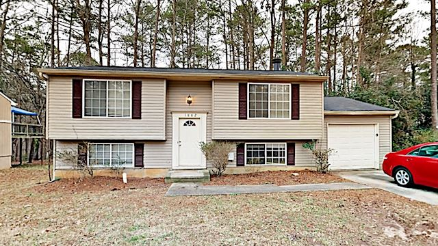 investment property - 1882 Corduroy Ct, Lithonia, GA 30058, Dekalb - main image