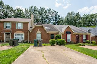 investment property - 3799 Deer Forest Dr, Memphis, TN 38115, Shelby - main image