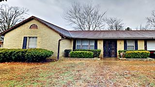 investment property - 3781 Kennings Dr, Memphis, TN 38125, Shelby - main image