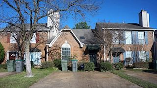 investment property - 3722 Deer Forest Dr, Memphis, TN 38115, Shelby - main image