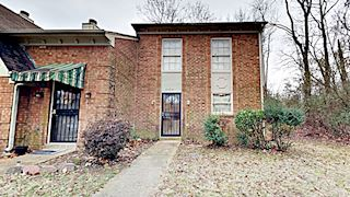 investment property - 3704 Hyacinth Dr, Memphis, TN 38115, Shelby - main image