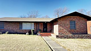 investment property - 955 N McLean Blvd, Memphis, TN 38107, Shelby - main image