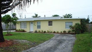 investment property - 700 NE 50th Ct, Pompano Beach, FL 33064, Broward - main image