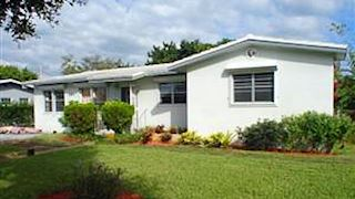 investment property - 180 NW 34th Ave, Lauderhill, FL 33311, Broward - main image