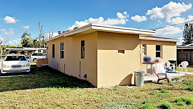 investment property - 2350 NW 132nd St, Miami, FL 33167, Miami-Dade - main image