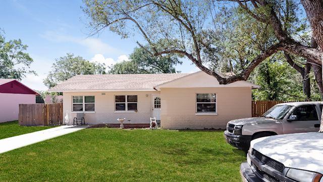 investment property - 3005 S Parsons Ave, Seffner, FL 33584, Hillsborough - main image