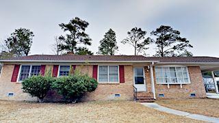 investment property - 6427 Northfield Ct, Fayetteville, NC 28303, Cumberland - main image