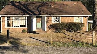 investment property - 231 Wickford Ct, Fayetteville, NC 28314, Cumberland - main image