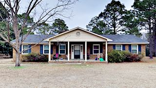 investment property - 229 Nielsen Dr, Fayetteville, NC 28306, Cumberland - main image