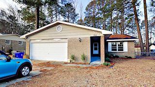 investment property - 733 Goodyear Dr, Spring Lake, NC 28390, Cumberland - main image