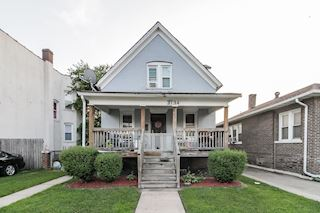 investment property - 3734 Grand Blvd, East Chicago, IN 46312, Lake - main image