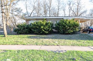 investment property - 4025 E 10th Ave, Gary, IN 46403, Lake - main image