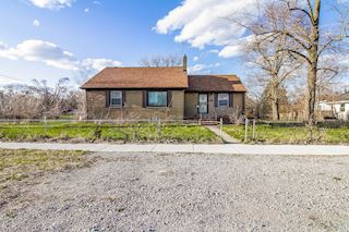 investment property - 900 E 49th Ave, Gary, IN 46409, Lake - main image