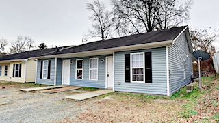 investment property - 2507 Pinnix St, Greensboro, NC 27405, Guilford - main image