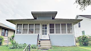 investment property - 926 S 32nd St, South Bend, IN 46615, St Joseph - main image
