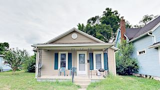investment property - 520 W Battell St, Mishawaka, IN 46545, St Joseph - main image