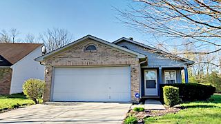 investment property - 11319 Sweetleaf Dr, Indianapolis, IN 46235, Marion - main image