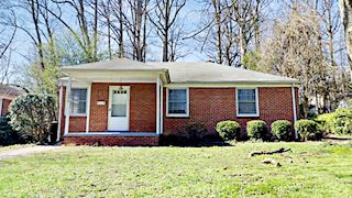 investment property - 2409 Dellwood Dr, Greensboro, NC 27408, Guilford - main image