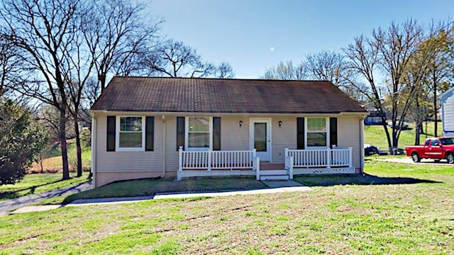 investment property - 148 Timberlake Dr, Hendersonville, TN 37075, Sumner - main image