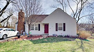 investment property - 4509 N Bellefontaine Ave, Kansas City, MO 64117, Clay - main image