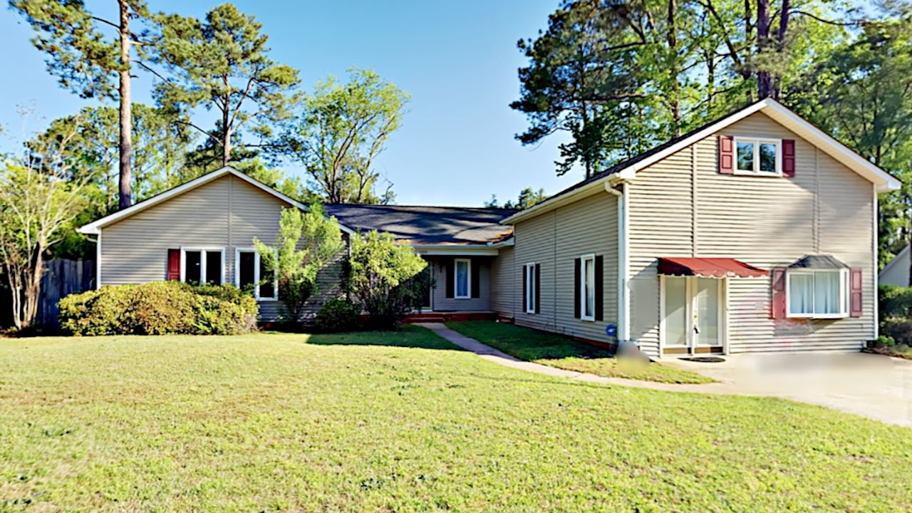 investment property - 120 Brent Ford Rd, Columbia, SC 29212, Lexington - image 0