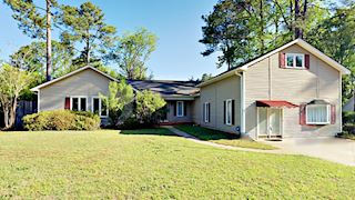 investment property - 120 Brent Ford Rd, Columbia, SC 29212, Lexington - main image