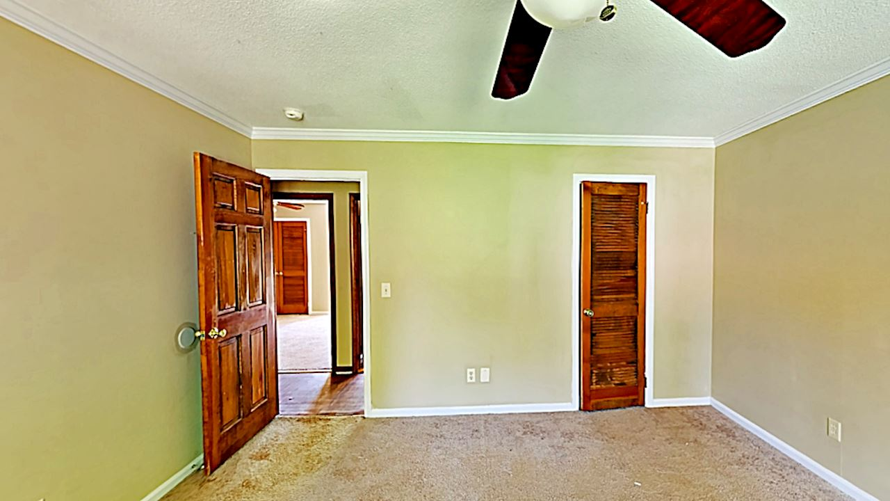 investment property - 120 Brent Ford Rd, Columbia, SC 29212, Lexington - image 10