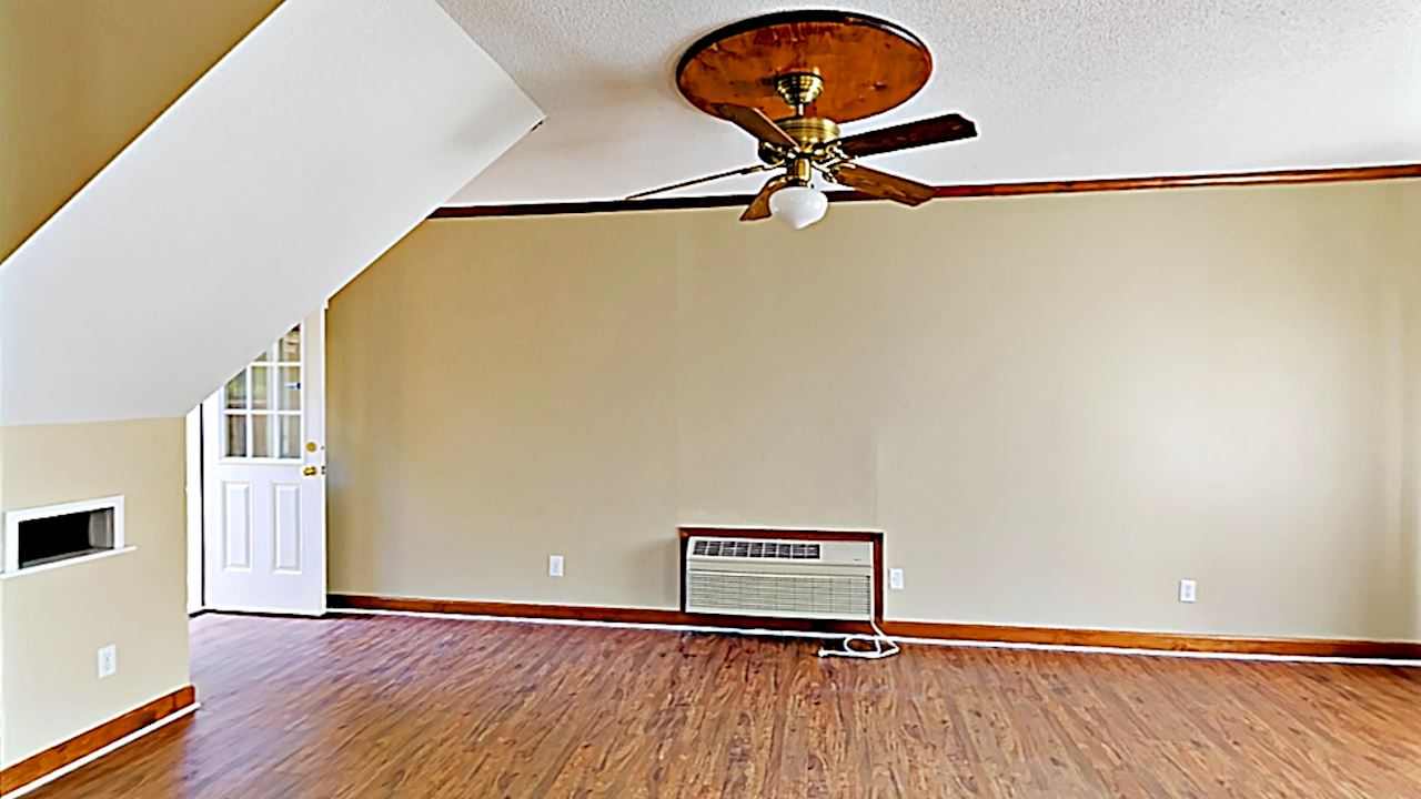 investment property - 120 Brent Ford Rd, Columbia, SC 29212, Lexington - image 6