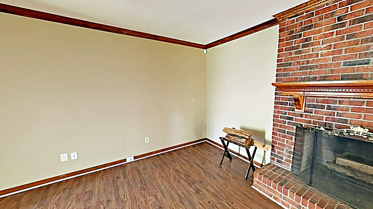 investment property - 120 Brent Ford Rd, Columbia, SC 29212, Lexington - image 7
