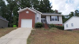 investment property - 108 Westshire Pl, Columbia, SC 29210, Richland - main image
