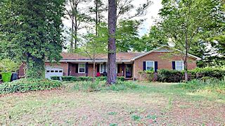 investment property - 1849 Koulter Dr, Columbia, SC 29210, Richland - main image