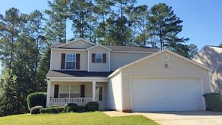 investment property - 120 Autumn Woods Dr, Irmo, SC 29063, Richland - main image